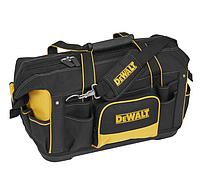 Сумка для инструмента DEWALT DWST1-79210, Duffle Bag с колесами
