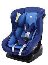 Автокресло детское Rant Pilot Safety Line(0-18 кг)Sapphire Blue