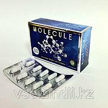 Молекула похудения, 40 капс