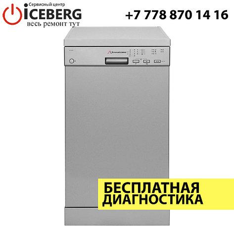 Ремонт посудомоечных машин Schaub Lorenz, фото 2