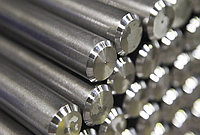 Пруток стальной 71 мм 15г калиброванный