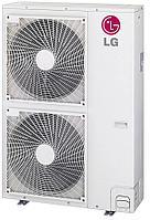 Напольно-Потолочный кондиционер LG модели UV60WC.N20R0- UU61WC1.U31R0
