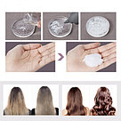 Маска для волос Салонный эффект за 8 секунд Masil 8 Seconds Salon Hair Mask, фото 2