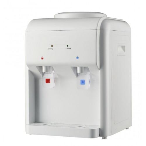 Диспенсер (кулер) для воды EcoCool D10