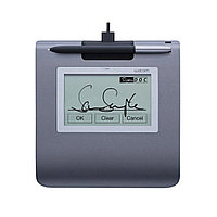 Планшет для цифровой подписи Wacom LCD Signature Tablet (STU-430-CH2), фото 1