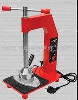 Вулканизатор для камеры