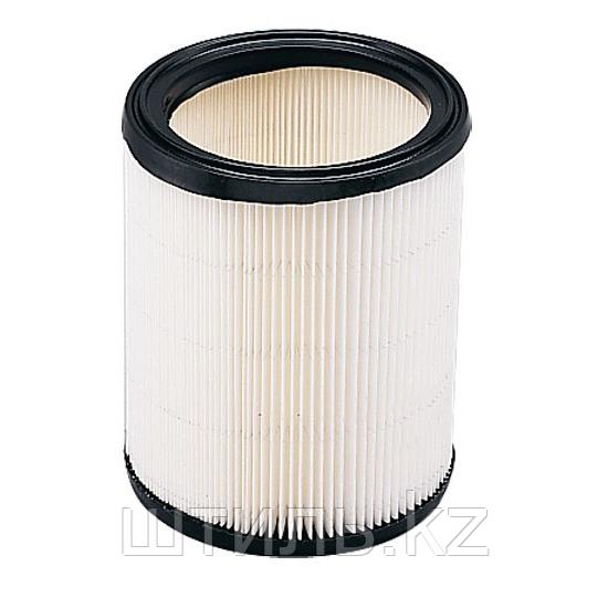 Фильтрующий элемент, ПЭТ-флис STIHL на пылесосы SE 61, 61E, 62, 62E, 122, 122E