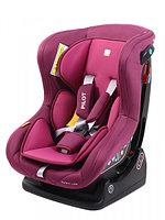 Автокресло Rant Pilot Safety Line (0-18 кг) Velvet Purple