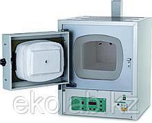 Муфельная электропечь ЭКПС-10
