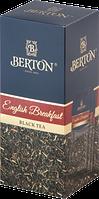Чай Английский завтрак - English Breakfast