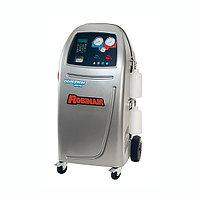 Robinair AC790 PRO автоматическая установка для заправки автокондиционеров