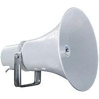 ITC Audio T-720K Рупорный всепогодный громкоговоритель