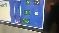 Ремонт стиральных машин Primus/Lawamac