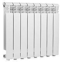 Биметаллический радиатор отопления ROYAL THERMO BiLiner new 80/500