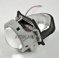 AOZOOM Bi LED A3+ 24V прожектор линз 3inch (комплект)
