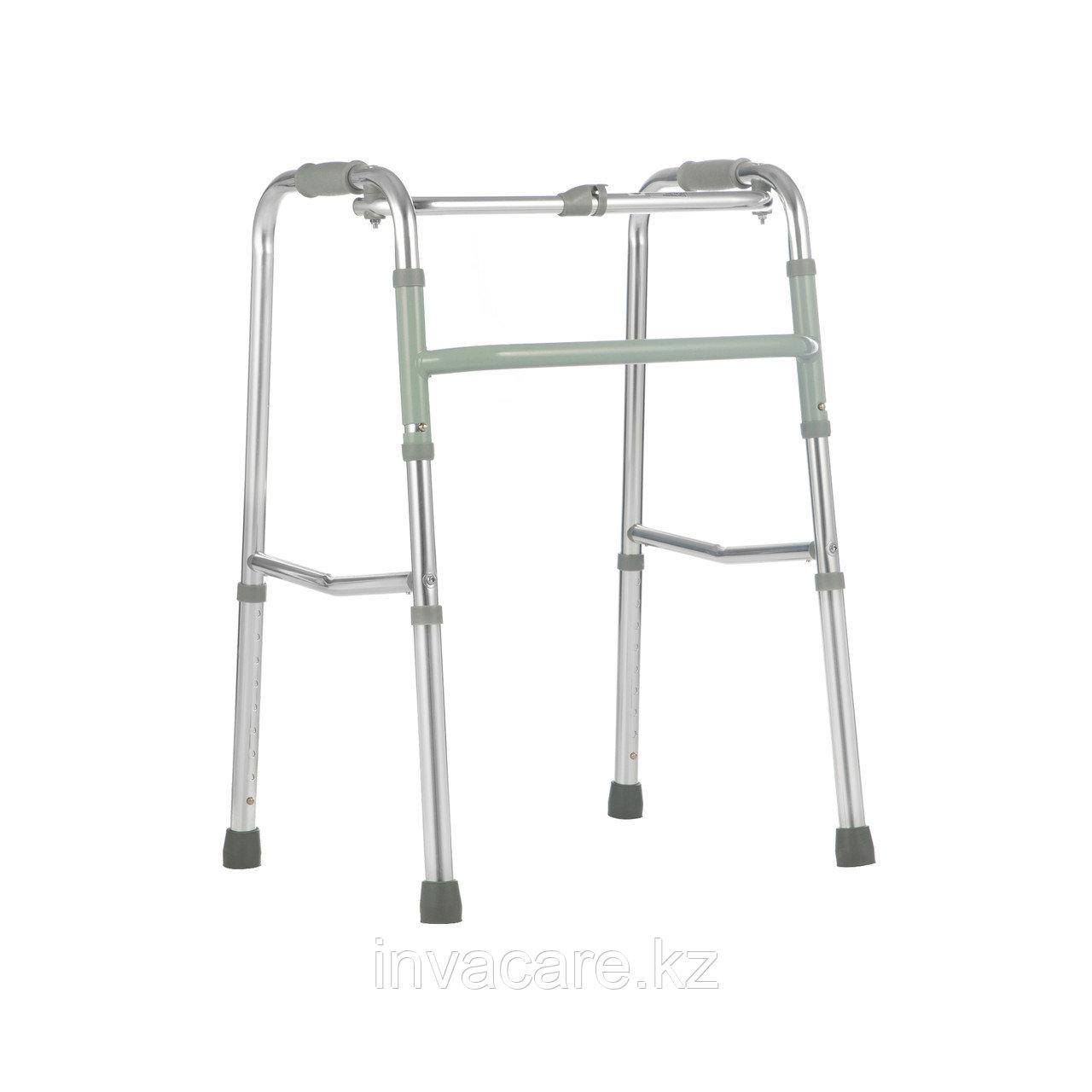 """Ходунки Dayang Medical """"Ortonica"""" XS 305 (шагающие)"""