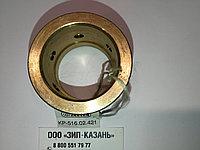 ASTRA КР-516.02.421