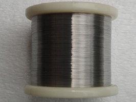 Проволока константан МНМц40-1,5 0,18