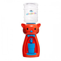 Детский кулер для воды (стакан и бутыль на 2 литра в комплекте)