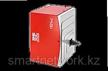 Интегрируемый маркиратор e10-i124s-30, окно 120х60мм, прочерчивание, поршень d=30мм