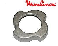 brand Гайка SS-989842 мясорубки Moulinex / MS-0692107