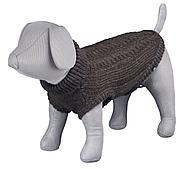 Пуловер Trixie Langley для собак - XS-27 cм
