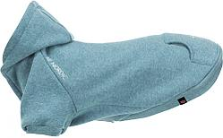Пуловер для собак BE NORDIC Hoodie Flensburg Размер: M 45см