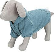 Пуловер для собак BE NORDIC Hoodie Flensburg Размер: S 36см