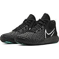 Баскетбольные кроссовки Nike KD Trey 5 VIII (оригинал)