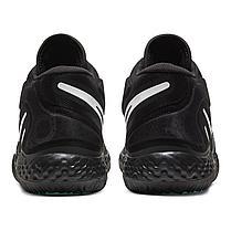 Баскетбольные кроссовки Nike KD Trey 5 VIII (оригинал), фото 2