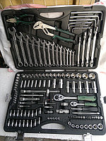 Набор инструментов АероФорсе 137 предметов