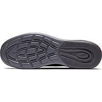 Оригинальные кроссовки Nike AIR MAX AXIS MID  осень , весна, фото 2