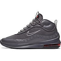Оригинальные кроссовки Nike AIR MAX AXIS MID осень , весна