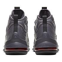 Оригинальные кроссовки Nike AIR MAX AXIS MID  осень , весна, фото 3