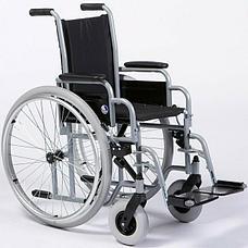 Инвалидные коляски и каталки