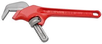 Ключ арматурный - 493/6 UNIOR