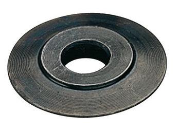 Отрезное колесо (резак) Ø 19х6 мм для арт. 358/6 и 360/6 (код 602080) - 358.1/7 UNIOR
