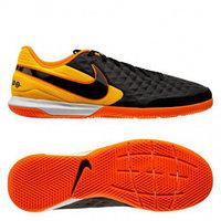 Оригинальные футзалки Nike Tiempo Legend 8 Academy