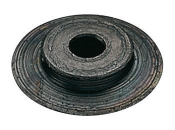 Отрезное колесо (резак) Ø 19х3 мм для арт. 360/6 (код 601104) - 360.1/7 UNIOR