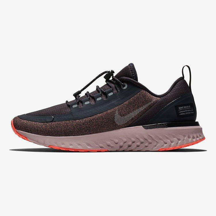 Оригинальные беговые кроссовки Nike Odyssey Reakt