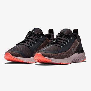 Оригинальные беговые кроссовки Nike Odyssey Reakt, фото 2