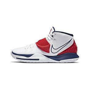 Оригинальные кроссовки Nike Kyrie 6 USA, фото 2