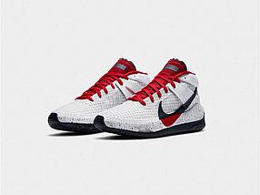 Оригинальные баскетбольные кроссовки Nike KD 13