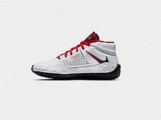 Оригинальные баскетбольные кроссовки Nike KD 13, фото 2
