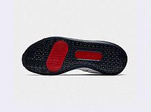 Оригинальные баскетбольные кроссовки Nike KD 13, фото 3