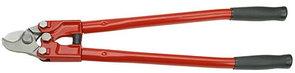Кусачки для кабеля