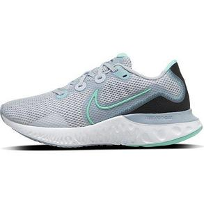 Женские оригинальные кроссовки Nike Renew Run, фото 2
