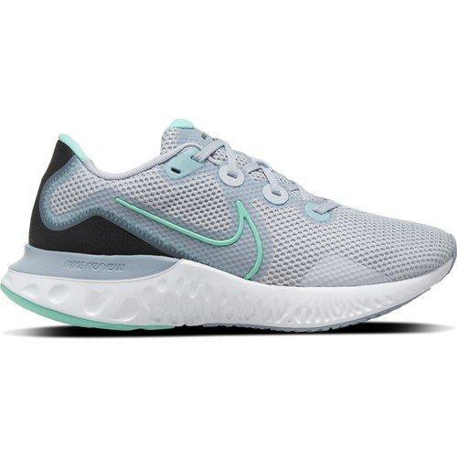 Женские оригинальные кроссовки Nike Renew Run