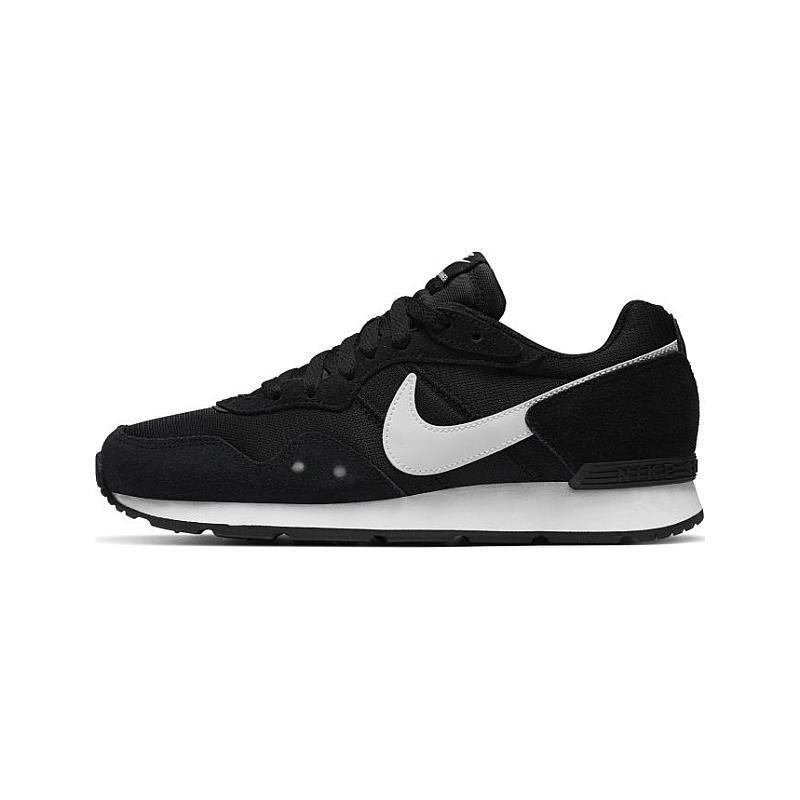 Оригинальные кроссовки Nike Venture Runner Черные