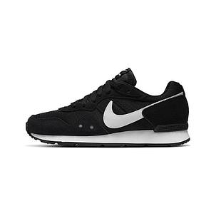 Оригинальные кроссовки Nike Venture Runner Черные, фото 2